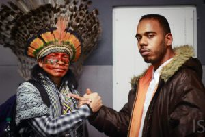jason-rosario-tuwe-huni-kuin-indigenous-youth-leader-from-the-amazon-in-brazil-the-u-n