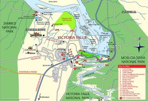 vic-falls-attractions