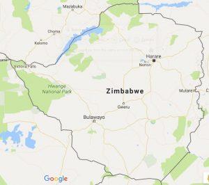 fau-zimbabwe-map