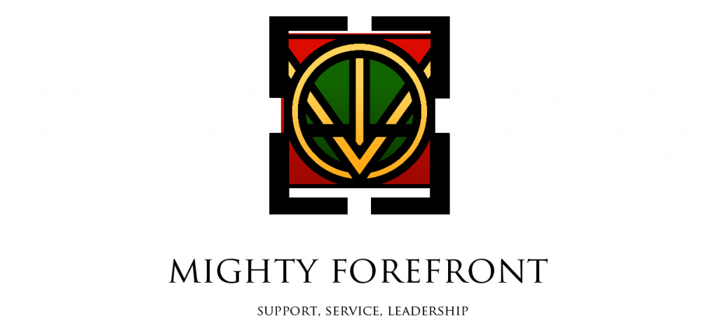 mightyforefront-white-bg