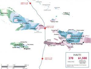 haiti-mathew