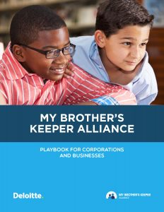 mbk-alliance-playbook-for-corporations-and-businesses_digital-version_page_001