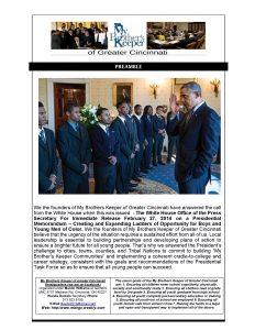 mbk-cincinnati-constitution-dec-19-2015_page_03