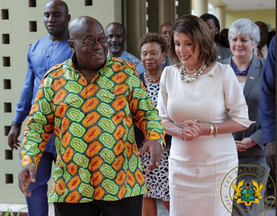 Phenomenal Us House Of Representatives Speaker Pelosi Together With Home Interior And Landscaping Transignezvosmurscom